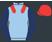 Compass Racing Syndicate silks