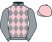 Mr D. Mulligan silks