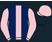 Kingsdown Racing Club silks