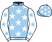 Sky's The Limit silks