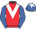 Messrs M S Pillay & G D Smith silks