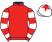 Roaringwater Syndicate silks