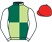 S and S Racing & Partner silks