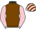 Rugby & Racing Syndicate silks