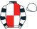 Six Magpies Syndicate silks