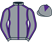 Skipsey, Franks & Roper and Mr A Chapman silks