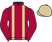 Edward Greatrex silk