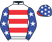 Rooispruit Stud (Pty) Ltd (Nom: Mr C J B silks