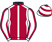 Meet The Zoldan's Syndicate silks