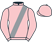 Lord Lloyd Webber silks