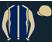 L. F. Roche silk