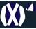 Adv A P Joubert & Hyperpaint Syndicate ( silks