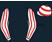 JMH Racing Limited silks