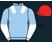 Foxtrot Racing: Amorlette silks