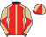 R M & T Holdings Limited and Oakwood silks