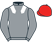 The Tra La La Syndicate silks