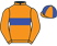 World Sports Betting (Nom: Mr W Tannous) silks