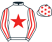 First Timers Racing Syndicate silks