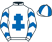 Dodd & Graham silks