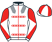 Bahrain Racing Team silks