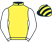 Our Local Syndicate silks