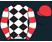 D K Racing Syndicate (Nom: Mr D M Kannem silk