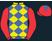 Chrigor Stud (Pty) Ltd (Nom: Mrs S Hatti silks