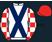 Southfield Racing silks