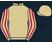 Kevin Stott silk
