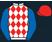 Imperial Racing LLC silks