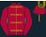Qatar Racing Limited & Mr David Redvers silks