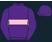 ARC Racing Club silks