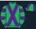 Peel Racing Syndicate silks