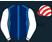 Paddy Brennan silk