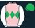 Peter Winks Racing Club silks