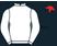 Syndicates.Racing silks