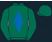 Heart of the South Racing 118 silks