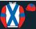 Potwell Racing Syndicate I silks