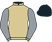 Givers Syndicate silks