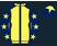 Surrey Racing (GL) silks