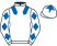 Exors of the Late Lady M. A. Bolton silks