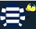 Gavin Cromwell Racing Limited silks