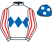 Cross Channel Racing and partner silks