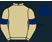 Hambleton Racing Ltd XXXI and Partner silk