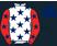 Martin Keighley Racing Partnership 7 silks