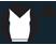 Gary Alexander Racing Stables CC & Messr silks