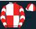 Jolly Racing Syndicate silks