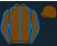 Ecurie Ama Zingteam Partnership silks