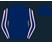 Bermuda Racing Ltd silks