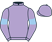 Verdansk Racing silks